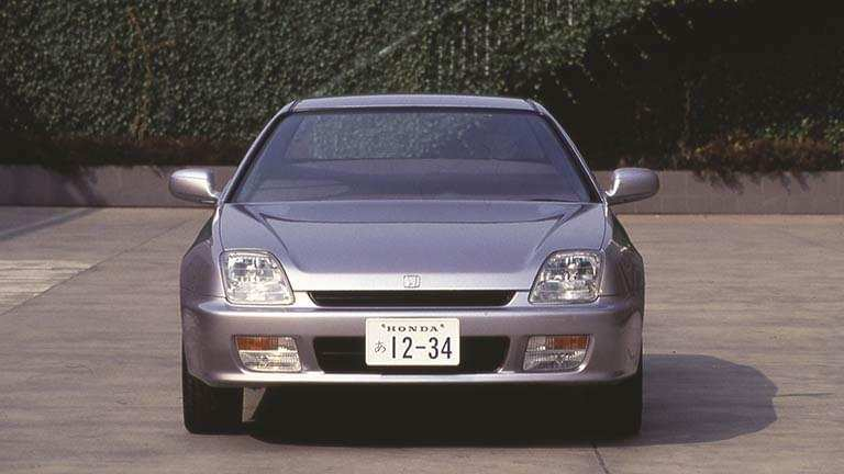 68 The Honda Prelude Images New Review with Honda Prelude Images