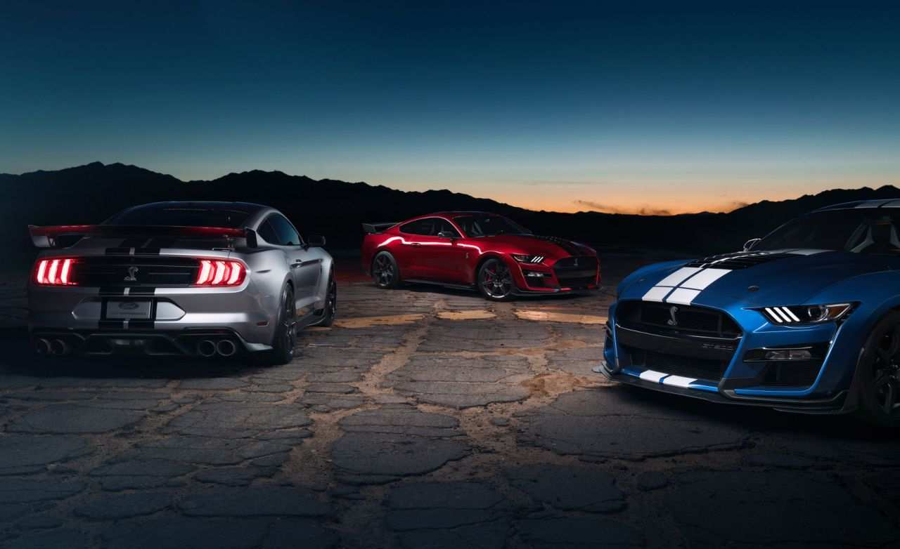 69 Gallery of 2020 Gt500 Wallpaper Performance and New Engine for 2020 Gt500 Wallpaper