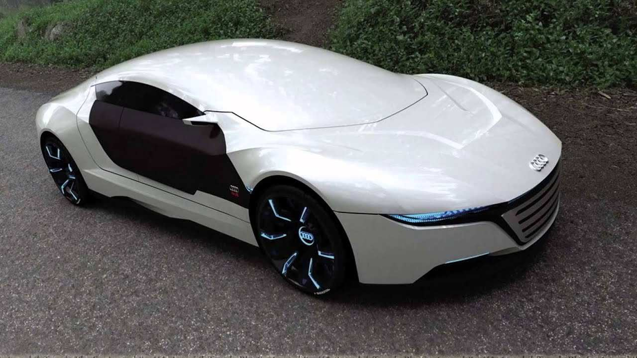 69 Great Audi A9 Price Interior by Audi A9 Price