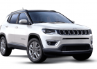 69 The Jeep Compass Release Date Concept by Jeep Compass Release Date