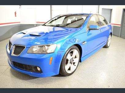 70 All New Pontiac G8 Images Pricing by Pontiac G8 Images