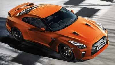70 Best Review Nissan Gtr Picture Exterior for Nissan Gtr Picture