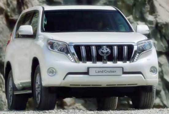 70 New Land Cruiser Redesign Photos by Land Cruiser Redesign