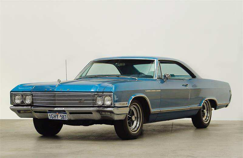 71 New Buick Lesabre Picture Reviews by Buick Lesabre Picture
