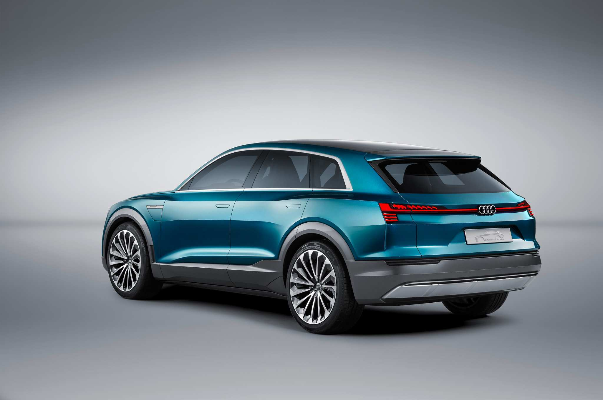 72 Concept of Audi Q6 Review First Drive by Audi Q6 Review