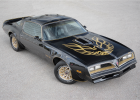 72 Gallery of Pictures Of A Trans Am Redesign with Pictures Of A Trans Am