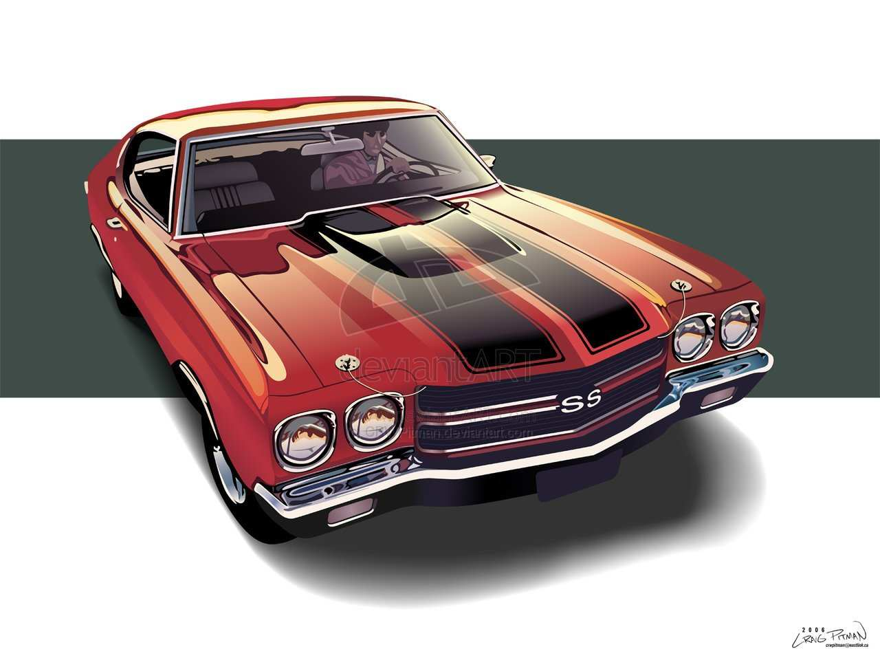 72 Great Chevelle Ss Specs Photos with Chevelle Ss Specs