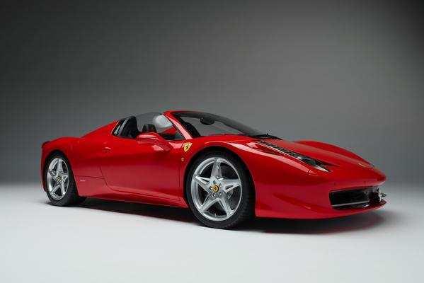 72 Great Ferrari 458 Picture Engine with Ferrari 458 Picture