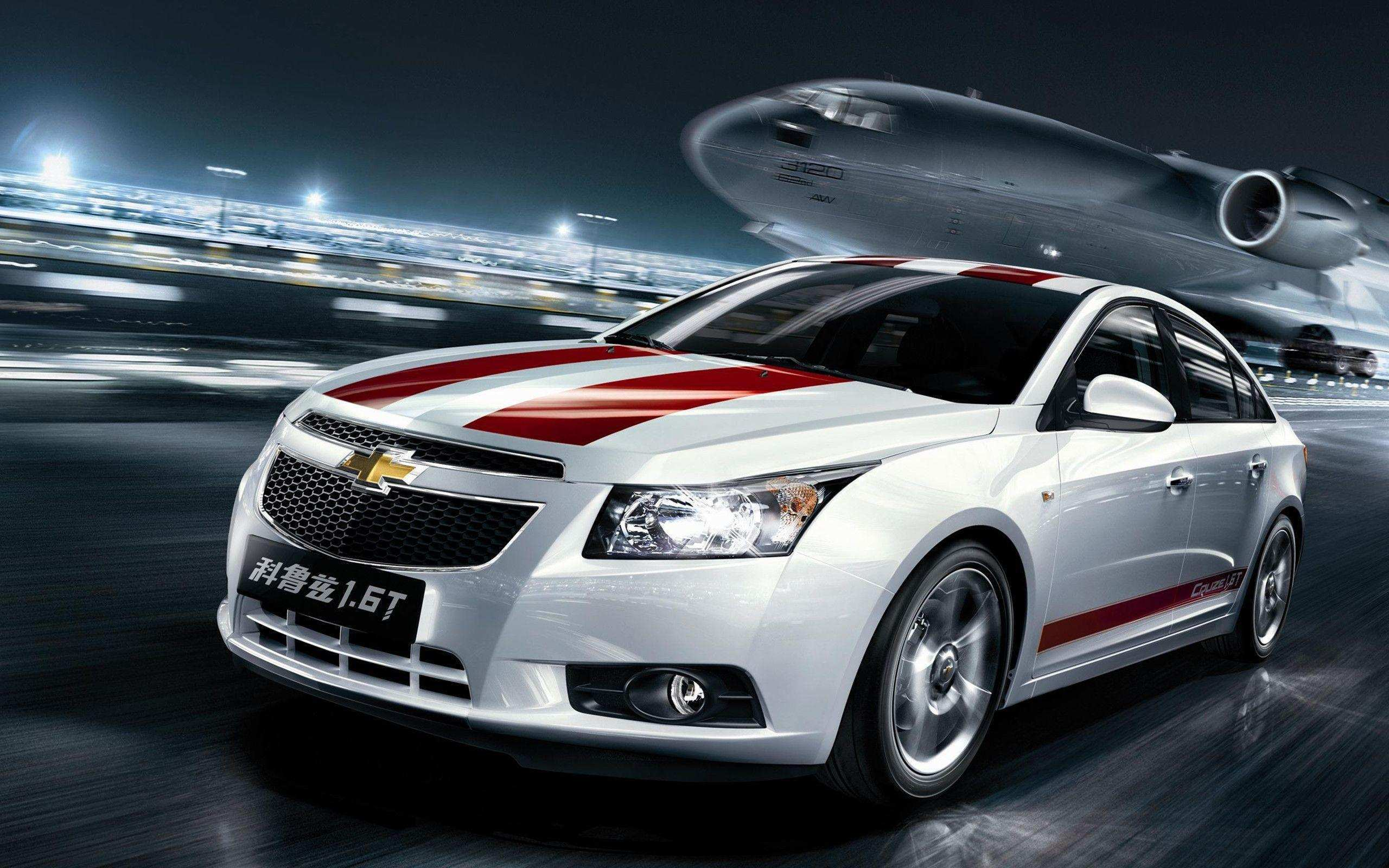 73 All New Chevy Cruze Wallpapers Speed Test by Chevy Cruze Wallpapers