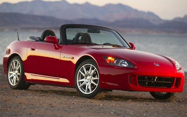 73 Great 2020 S2000 Performance by 2020 S2000