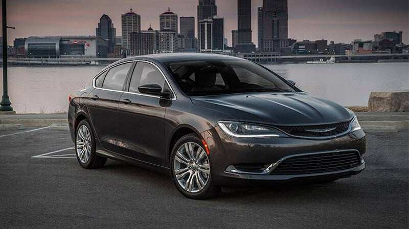 73 The Picture Of A Chrysler 200 Wallpaper for Picture Of A Chrysler 200