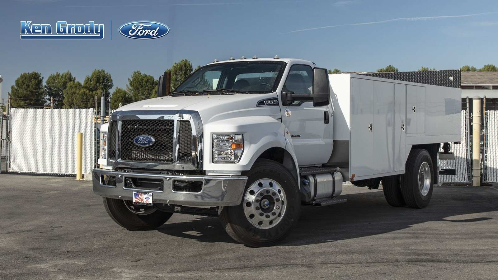 74 All New Ford F650 Pictures Model by Ford F650 Pictures