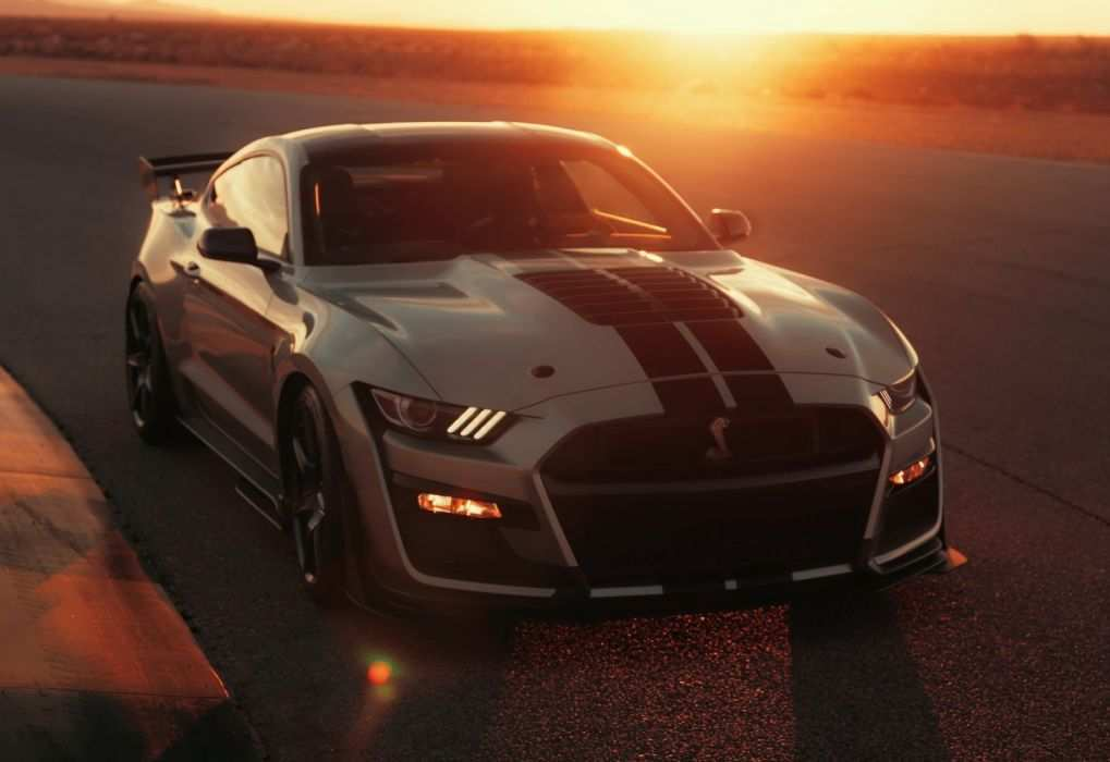 74 Great 2020 Gt500 Wallpaper Pictures with 2020 Gt500 Wallpaper
