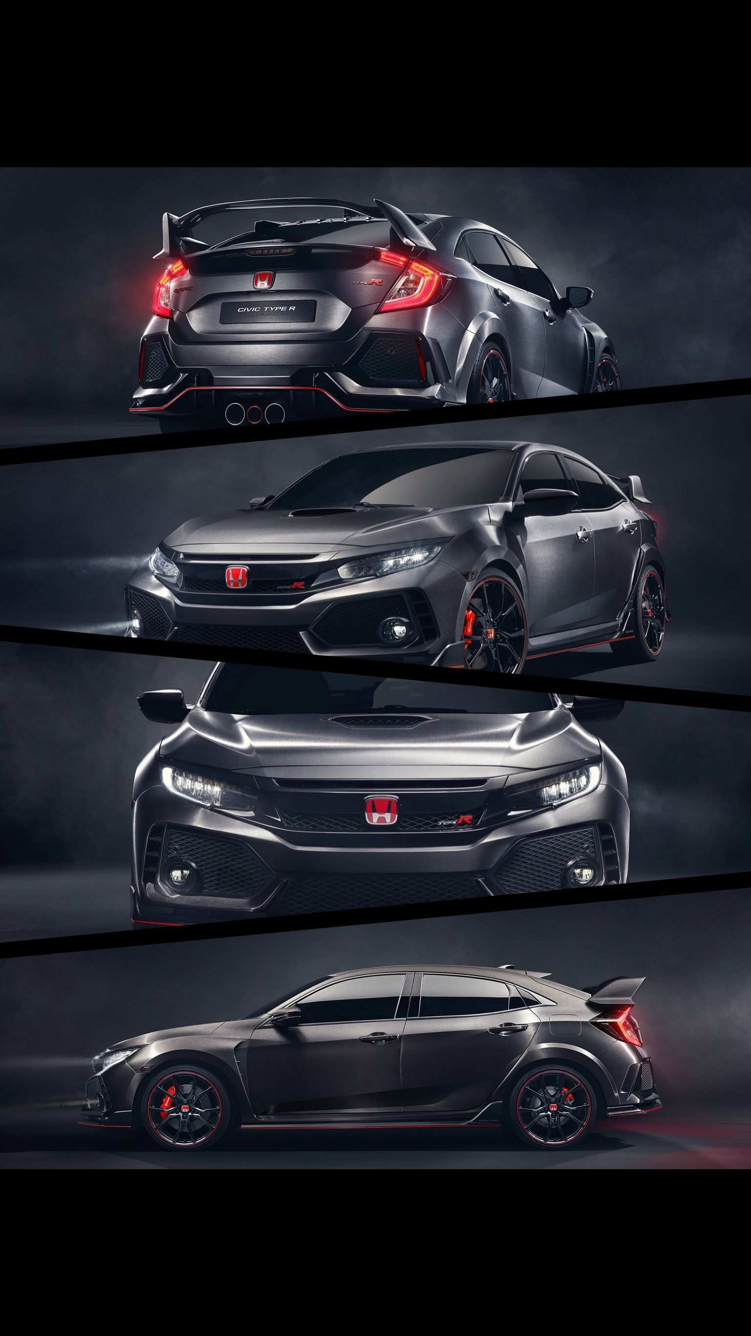 74 Great Civic Wallpaper Model with Civic Wallpaper