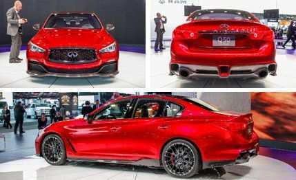 74 Great Q50 Eau Rouge Pricing Concept with Q50 Eau Rouge Pricing