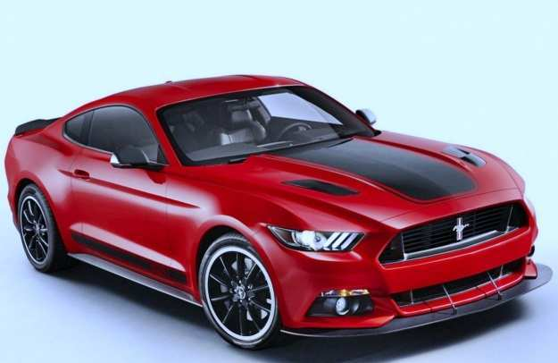 75 All New 2019 Mustang Mach 1 Style with 2019 Mustang Mach 1