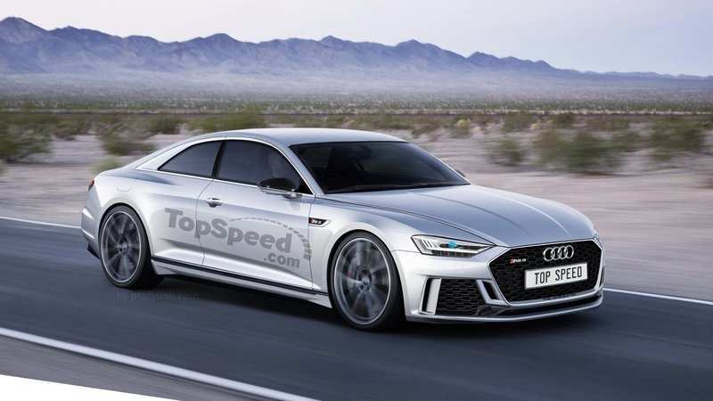 75 Concept of Audi A9 Price Wallpaper for Audi A9 Price