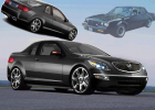 75 Concept of Buick Grand National 2019 Spesification for Buick Grand National 2019