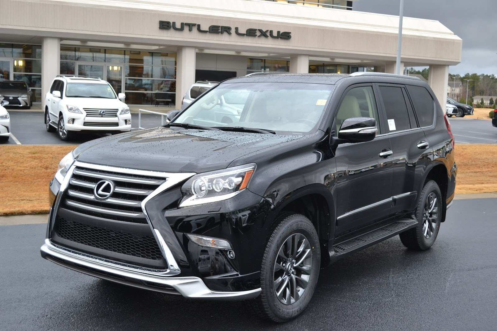 75 Concept of Lexus Gx 460 Pictures New Concept with Lexus Gx 460 Pictures