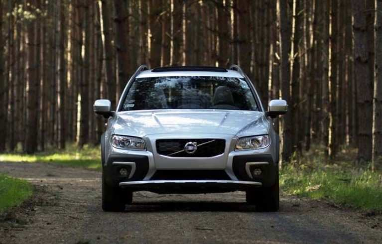 75 New Volvo Xc70 Redesign Configurations for Volvo Xc70 Redesign