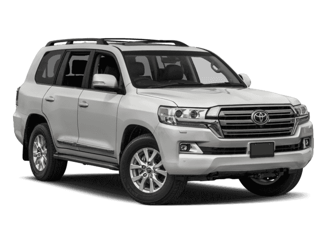 75 The Land Cruiser Redesign Spesification with Land Cruiser Redesign