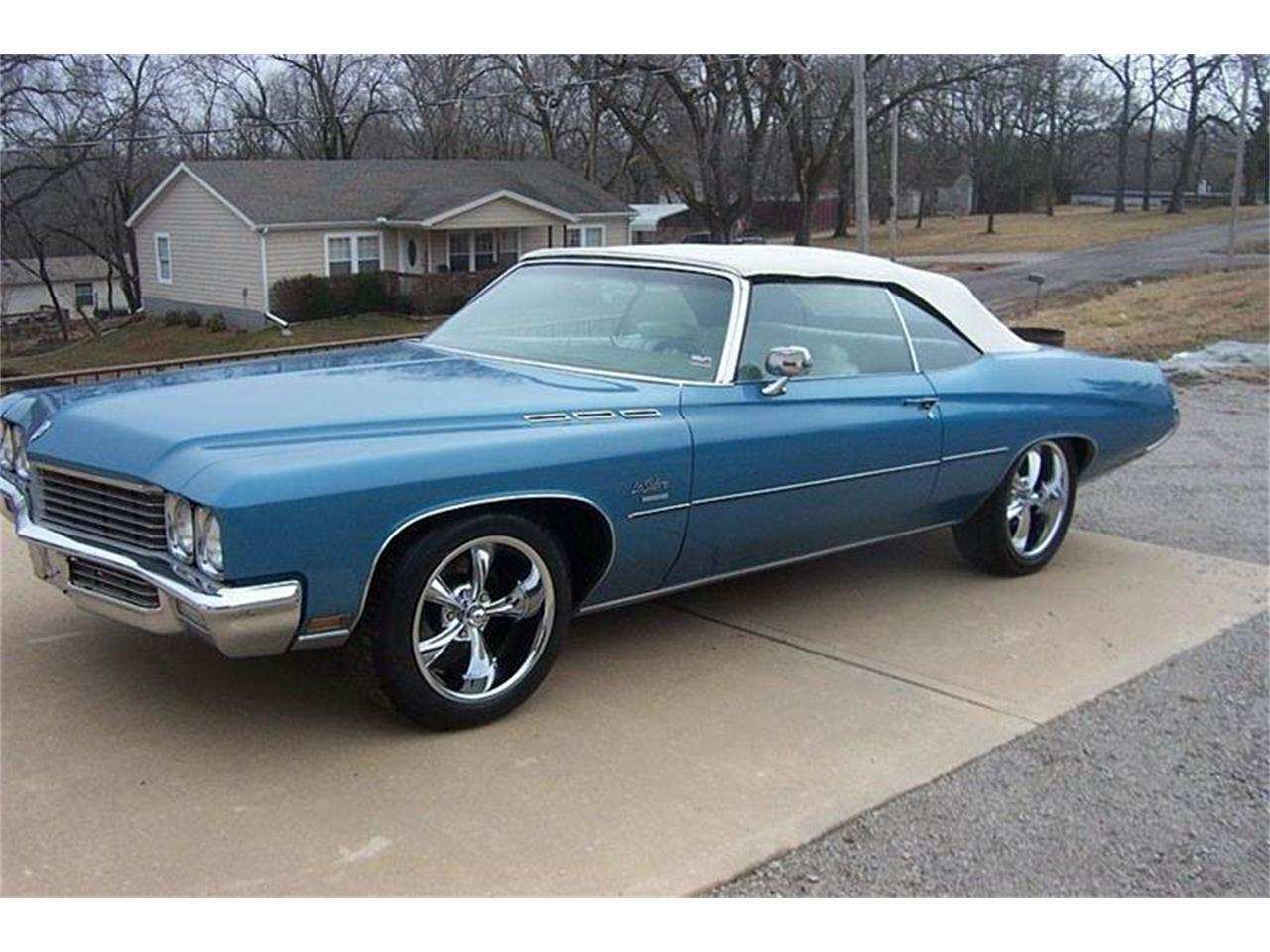 76 All New Buick Lesabre Picture New Concept for Buick Lesabre Picture