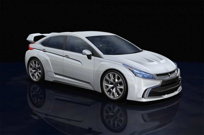 76 All New Mitsubishi Lancer Evo Xi Redesign and Concept with Mitsubishi Lancer Evo Xi
