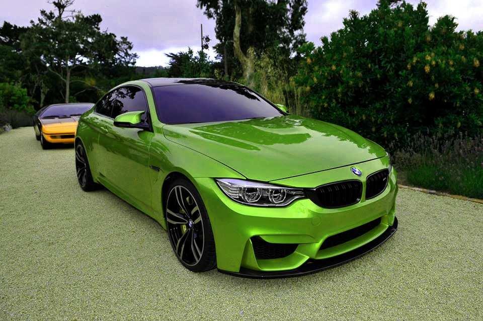 76 Concept of Bmw M4 Colors Reviews by Bmw M4 Colors