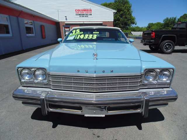 76 The Buick Lesabre Picture Research New for Buick Lesabre Picture