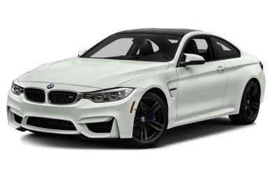 77 All New Bmw M4 Colors Redesign and Concept by Bmw M4 Colors