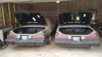 77 All New Pictures Of The New Buick Grand National Rumors with Pictures Of The New Buick Grand National
