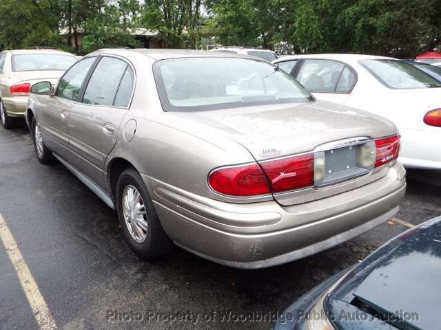 77 Best Review Buick Lesabre Picture Release Date for Buick Lesabre Picture
