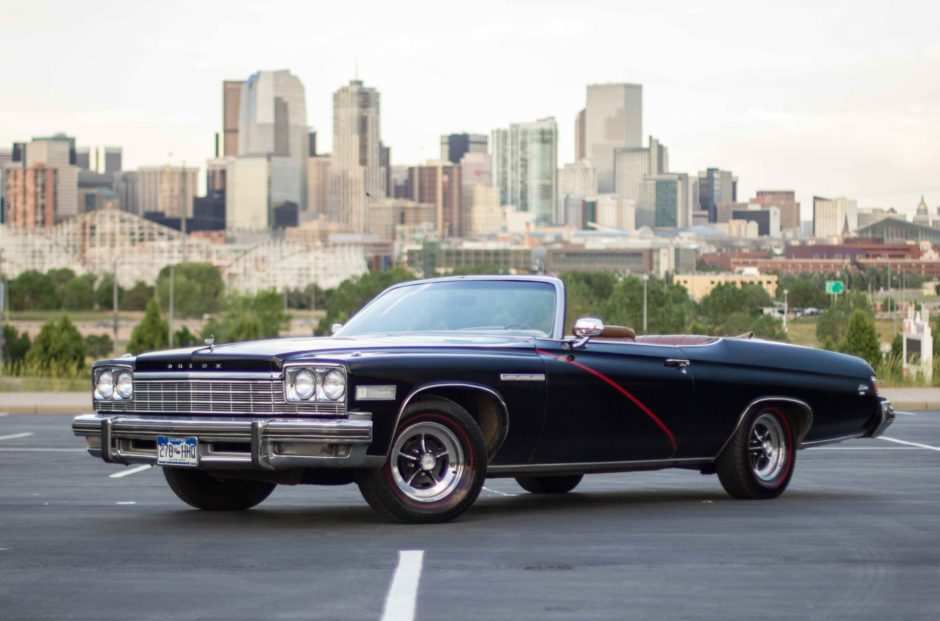 77 New Buick Lesabre Picture Release Date by Buick Lesabre Picture
