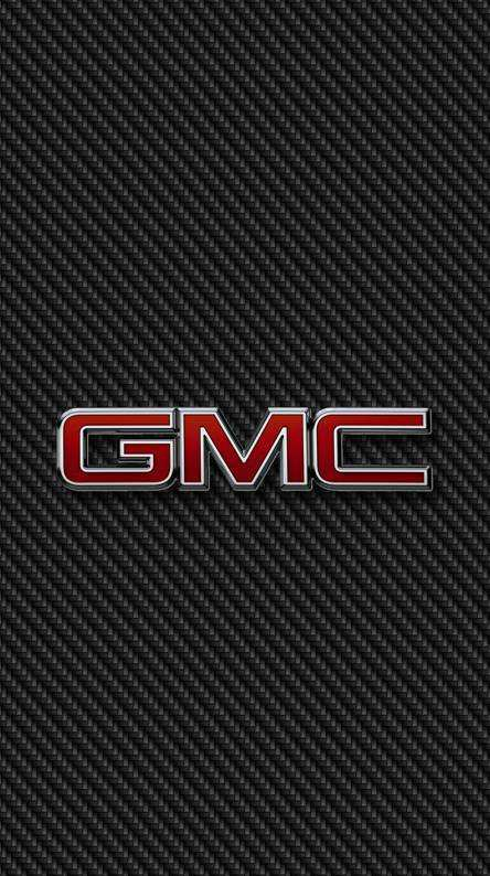 77 New Gmc Wallpaper Interior with Gmc Wallpaper