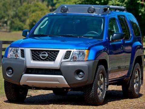 77 New Nissan Exterra Pictures Model with Nissan Exterra Pictures