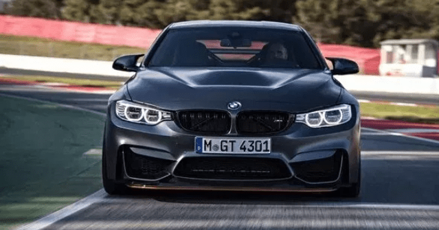 78 Concept of Bmw M4 Redesign Exterior by Bmw M4 Redesign