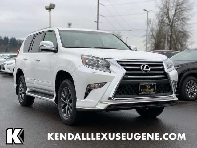 78 Gallery of 2019 Lexus Gx 460 Prices by 2019 Lexus Gx 460