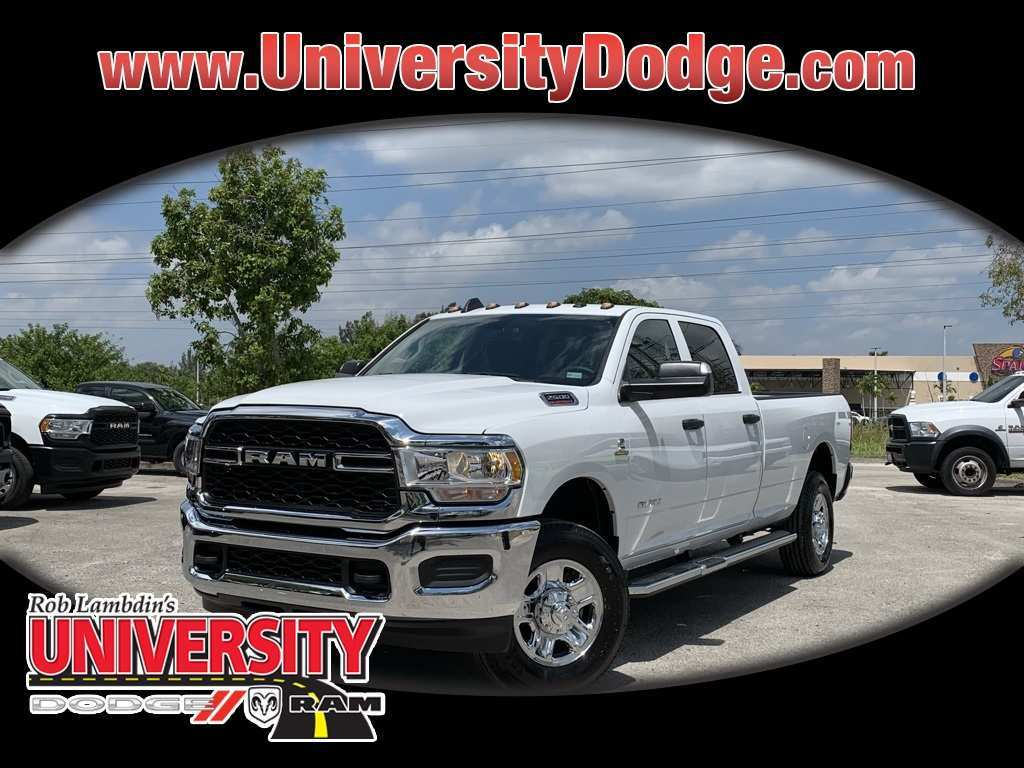 78 New 2019 Dodge Ram 2500 Cummins Images for 2019 Dodge Ram 2500 Cummins