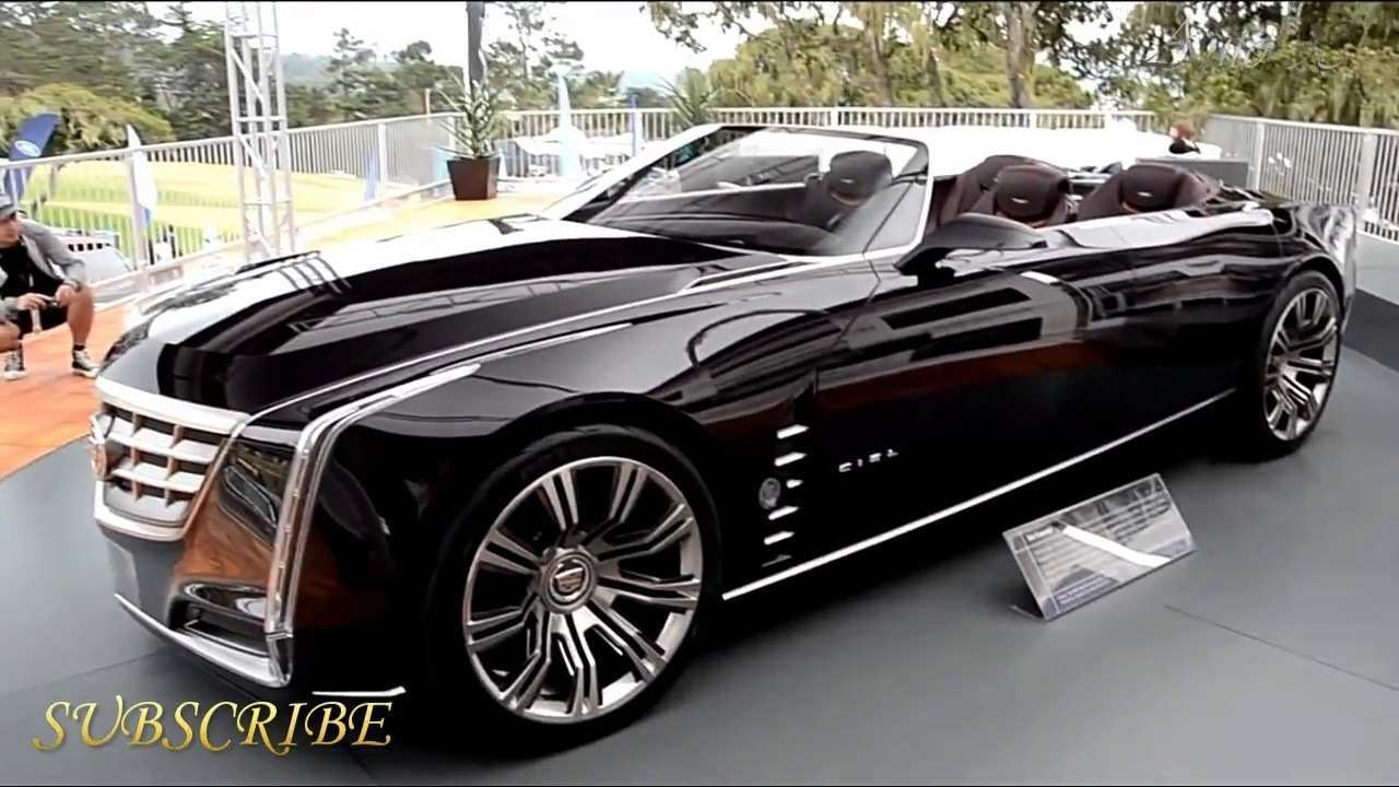 79 Gallery of Elmiraj Cadillac Price Research New by Elmiraj Cadillac Price