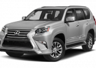 79 Gallery of Lexus Gx 460 Pictures Specs and Review with Lexus Gx 460 Pictures