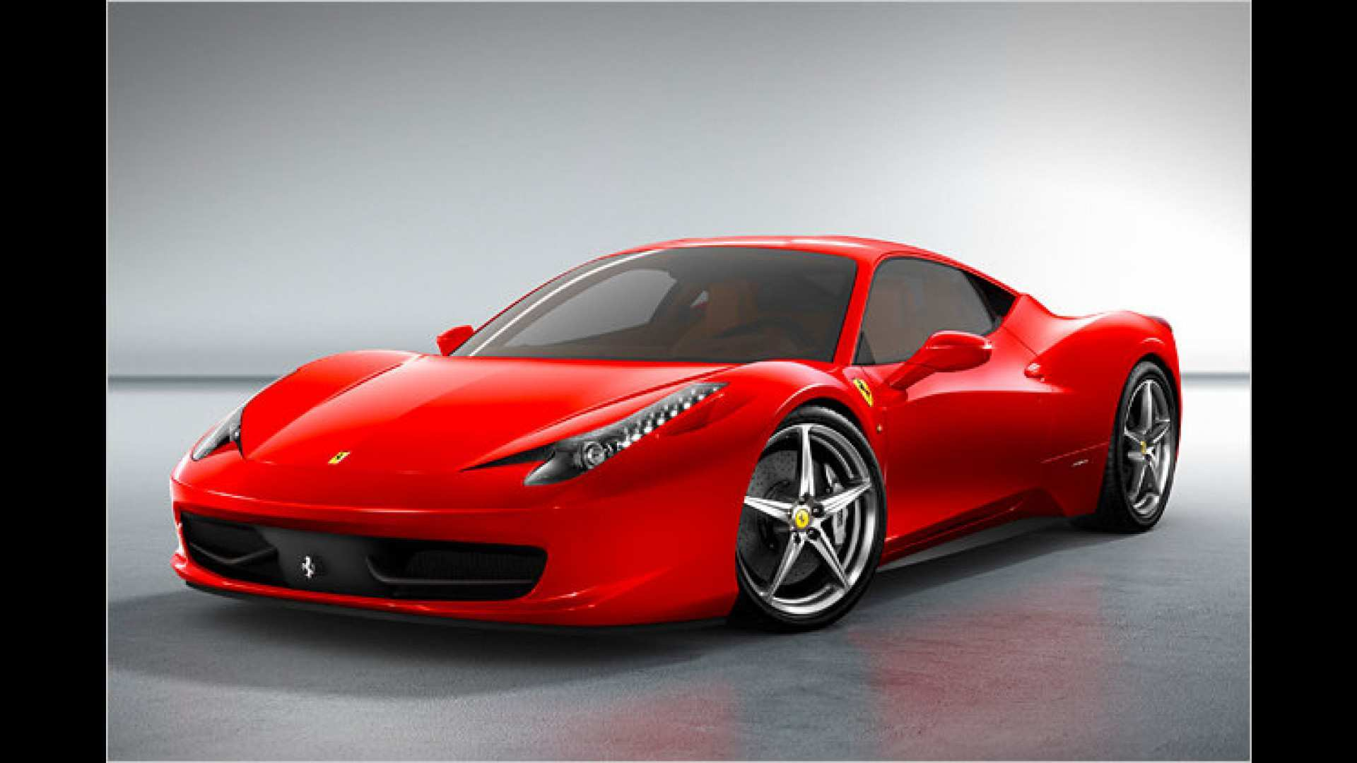 79 Great Ferrari 458 Picture Research New with Ferrari 458 Picture