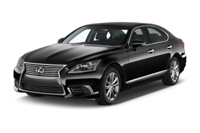 79 Great Lexus Ls 460 Pictures Reviews by Lexus Ls 460 Pictures