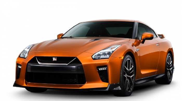 79 The Nissan Gtr Picture Specs and Review by Nissan Gtr Picture