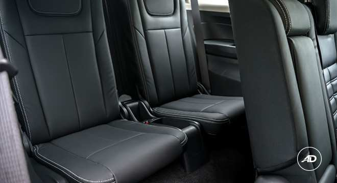 80 Best Review Isuzu Mu X Interior Specs and Review with Isuzu Mu X Interior