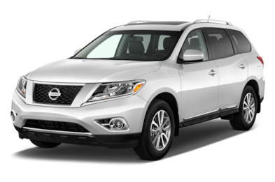 80 Best Review Nissan Pathfinder Pictures Concept by Nissan Pathfinder Pictures