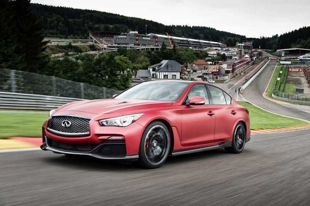 80 Best Review Q50 Eau Rouge Pricing Picture by Q50 Eau Rouge Pricing