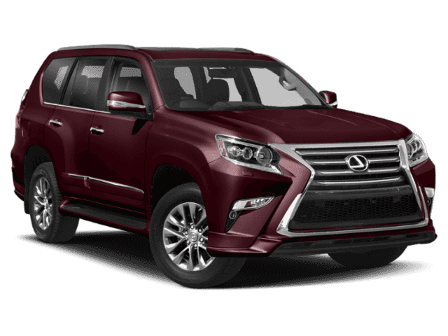 80 Gallery of Lexus Gx 460 Pictures New Concept for Lexus Gx 460 Pictures