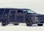 80 Great Dodge Dakota 2020 Speed Test by Dodge Dakota 2020