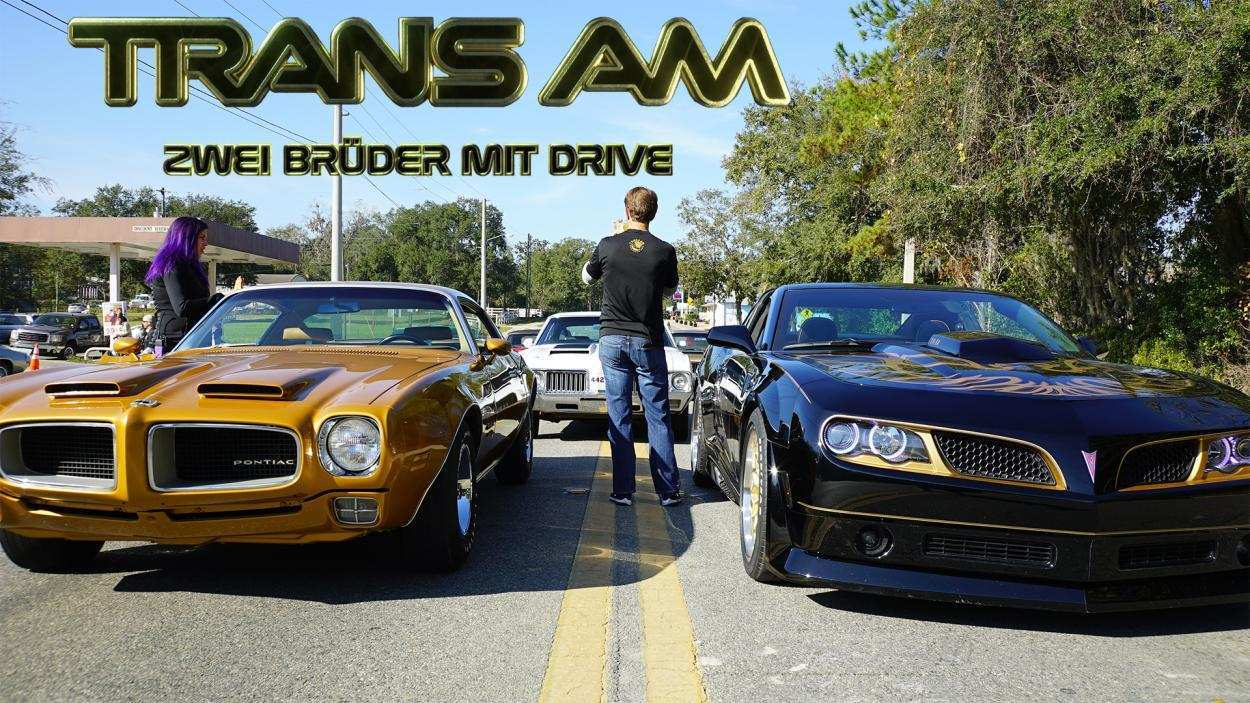 80 New Pictures Of A Trans Am Specs and Review by Pictures Of A Trans Am