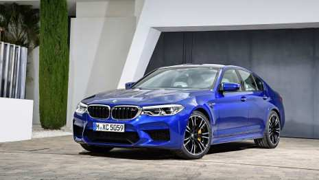 81 Best Review Bmw M5 Redesign Wallpaper by Bmw M5 Redesign